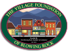 FAQs about The Village Foundation of Blowing Rock