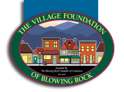 The Village Foundation of Blowing Rock